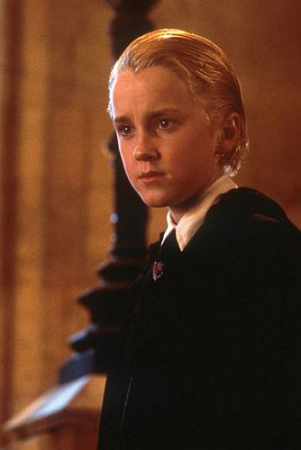 image from http://www.music-and-movies-stuff.com/wp-content/uploads/2009/08/draco-malfoy.jpg