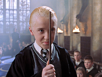 image from http://img2.timeinc.net/ew/dynamic/imgs/090616/Harry-Potter-Draco_l.jpg