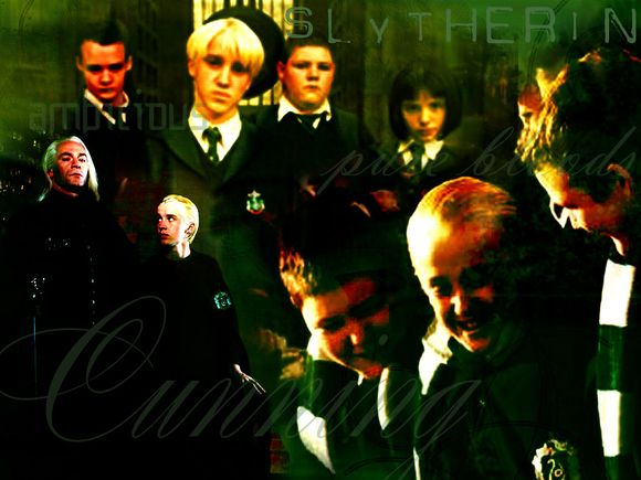 image from http://www.mugglenet.com/images/wallpapers/slytherin16b.jpg