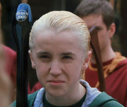 image from http://wiki.unknowableroom.org/images/c/cb/Draco_Malfoy2.jpg