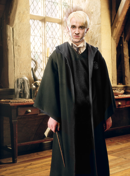 image from http://images2.fanpop.com/images/photos/7100000/Draco-3-draco-malfoy-7115607-443-600.jpg