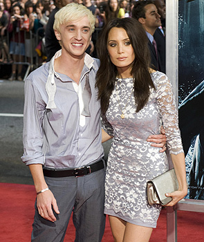 image from http://images.mirror.co.uk/upl/m4/jul2009/2/5/tom-felton-and-girlfriend-pic-getty-909267348.jpg