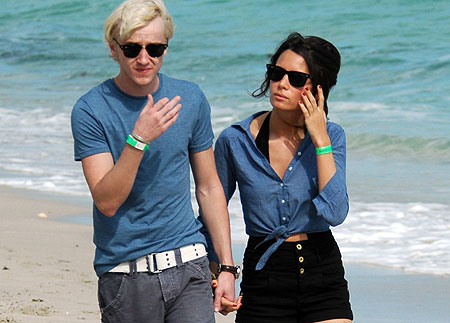 image from http://images.mirror.co.uk/upl/m4/dec2009/8/0/tom-felton-and-jade-olivia-pic-splashnews-com-557411399.jpg
