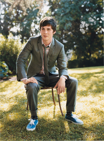 image from http://www.celebgossip.com/wp-content/uploads/2010/02/Logan-Lerman-Teen-Vogue.jpg