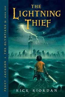 image from http://2.bp.blogspot.com/_pL8t5113GCM/S20eFc35VFI/AAAAAAAAAYQ/i-8_8l5tVFA/s320/Percy.Jackson.and.The.Olympians-The.Lightning.Thief-725750.jpg