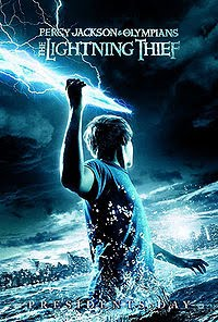 image from http://4.bp.blogspot.com/_pL8t5113GCM/S20eGPmk4fI/AAAAAAAAAYY/BODcShDJ3E0/s320/Percy.Jackson.and.the.Olympians.The.Lightning.Thief.film-728246.jpg